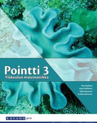 Pointti 3