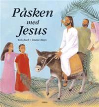Påsken med Jesus