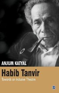 Habib Tanvir