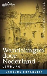 Wandelingen Door Nederland Limburg