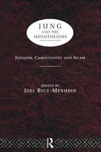 Jung and the Monotheisms