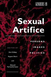 Sexual Artifice
