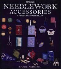 Making Needlework Accessories