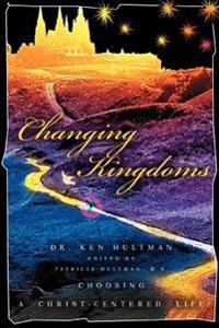 Changing Kingdoms