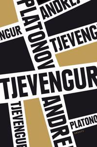 Tjevengur : En resa med öppet hjärta - Andrej Platonov | Laserbodysculptingpittsburgh.com