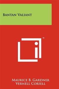 Bantan Valiant