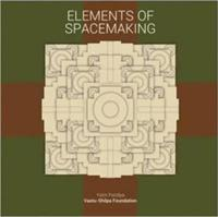 Elements of Spacemaking