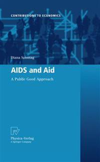 AIDS and Aid