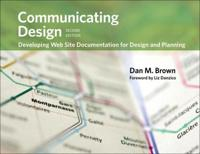 Communicating Design