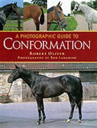 A Photographic Guide to Conformation