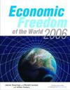 Economic Freedom of the World 2006