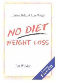 No Diet Weight Loss
