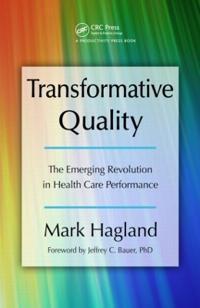 Transformative Quality