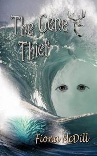 The Gene Thief