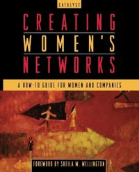 Creating Women's Networks