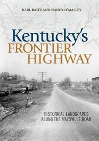 Kentucky's Frontier Highway