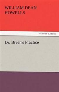 Dr. Breen's Practice