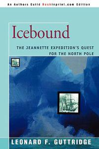 Icebound:the Jeannette Expedition's Ques