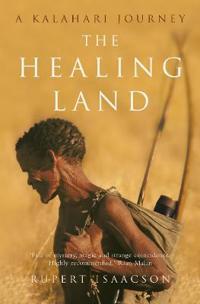 Healing Land