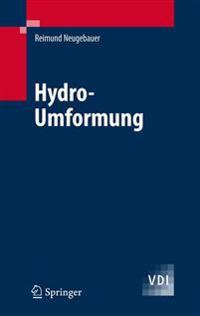 Hydro-Umformung