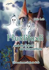 Huxlifuxli
