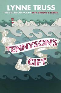 Tennysons gift