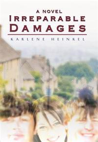 Irreparable Damages