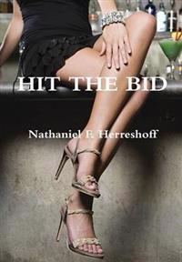 Hit the Bid