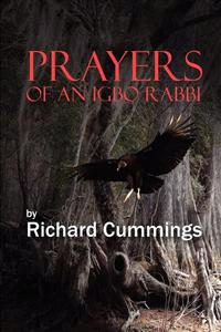 Prayers of an Igbo Rabbi