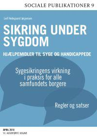 Sikring under sygdom