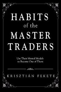 Habits of the Master Traders