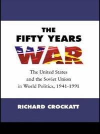 50 Years War