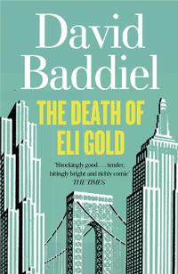 Death of Eli Gold