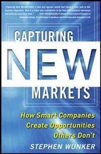 Capturing New Markets