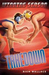 Takedown #8: Winning Season