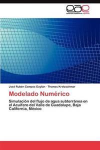 Modelado Numerico