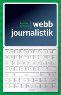 Webbjournalistik