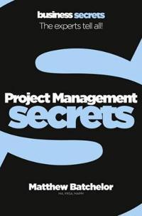 Collins Business Secrets