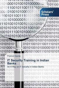 It Security Training in Indian Banks