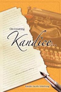 On Creating Kandice