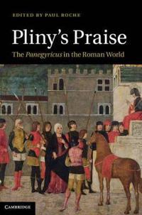 Pliny's Praise