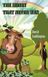 The Money That Never Was