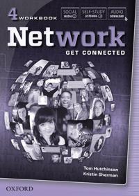 Network Workbook 4
