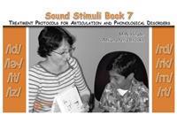 Sound Stimuli Book 7