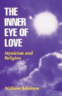 The Inner Eye of Love