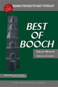 The Best of Booch