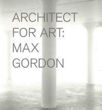 Architect for Art
