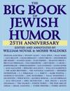 Big Book of Jewish Humor