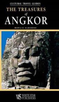 Cultural Travel Guides The Treasures Of Angkor