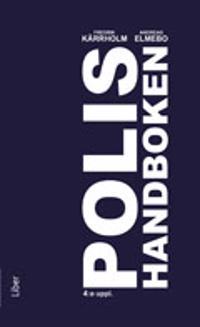 Polishandboken
